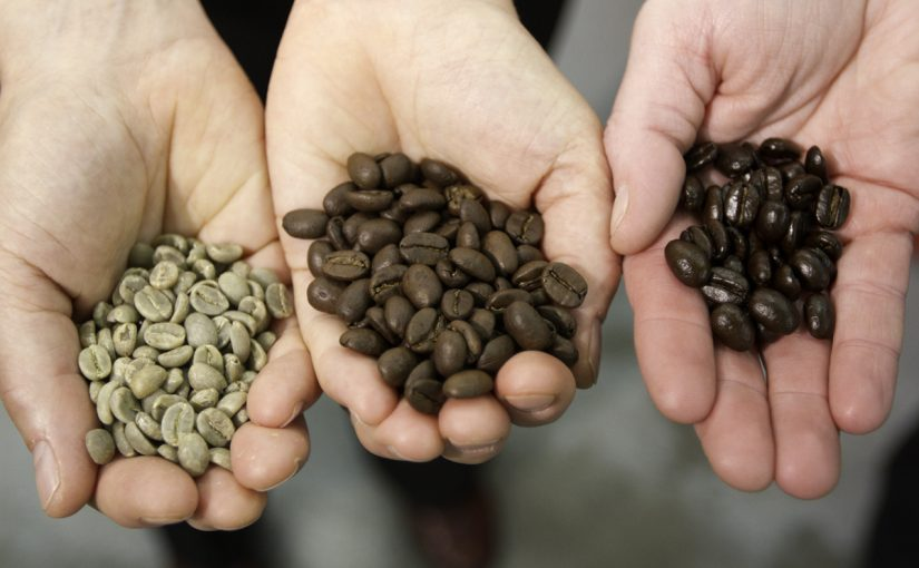 Blendly Coffee Blends Shipped in March May Have Been Mixed with Medical Grade Marijuana