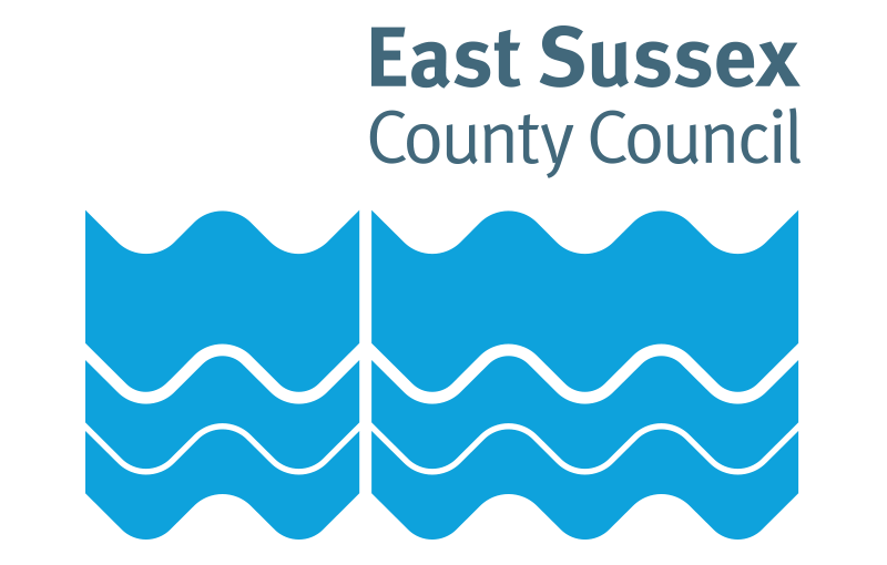 Developing Services for East Sussex County Council