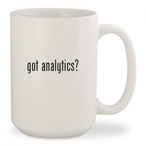 blendly analytics services