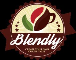 Blendly