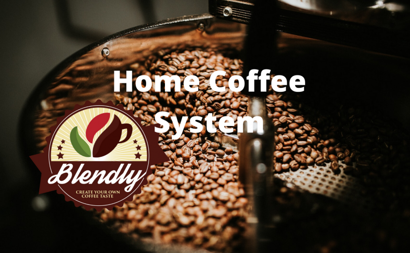 Great Coffee for the Global Coffee Consumer